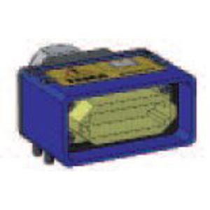 Электроконтактные устройства; STA 1410