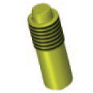 Запасные части для панели муфт с внутренней резьбой; TM-219-SP