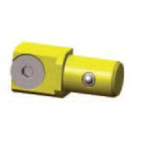 Запасные части для панели муфт с внутренней резьбой; TM-261-SP