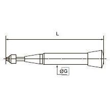 TLT Инструмент для демонтажа