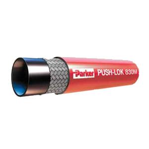 830 M Push-Lok