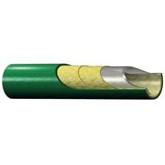 ESH250 - Рукав для промывки канализационных коллекторов
