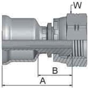 BSP 92