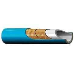 2240D - Рукав высокого давления для промывки труб