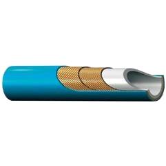 2240D-Tough Cover - Рукав высокого давления для промывки труб