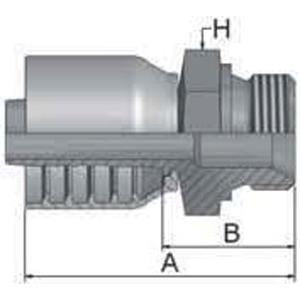 BSP D9