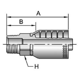 S101CS