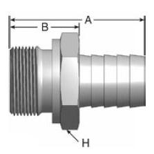Series HBL-C 304