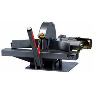 Отрезной станок для рукавов TH 3-2-12VDC