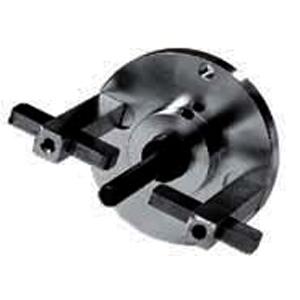 Инструмент для окорки рукавов TH2-11M