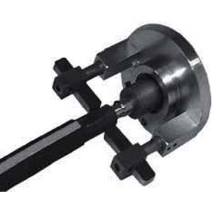 Инструмент для окорки рукавов TH2-13M