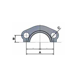 M2H – ISO 6162-2