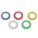 3110 Цветные крышки кнопок выключения