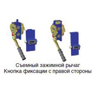Панель муфт с защитной крышкой (1/2 дюйма)