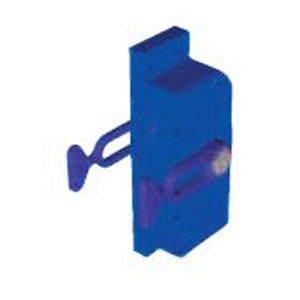 Опорная пластина для панели ниппелей; TMPC 555