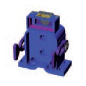 Опорная пластина для панели ниппелей; TMPC 3333 Q