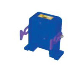 Опорная пластина для панели ниппелей; TMPC 7753