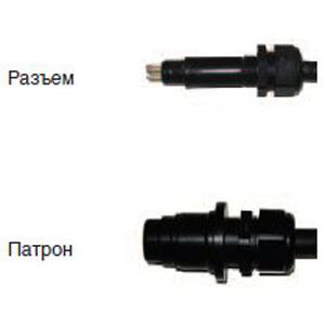 Электроконтактные устройства